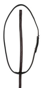 Martingale Stdg Bellissimo pic
