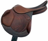 Saddle Pro Trainer Le Monde II pic