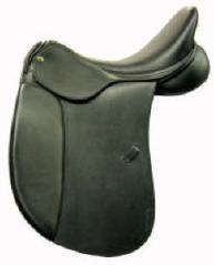 Saddle PT Zurich